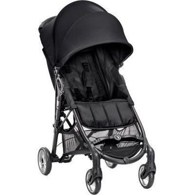 Pozostałe wózki dziecięce Baby Jogger Mall.pl