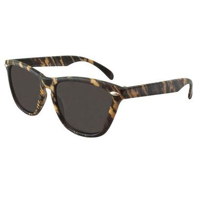 Okulary przeciwsłoneczne dla dzieci Banz