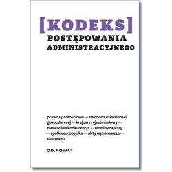 Prawo, akty prawne  Od.Nowa InBook.pl