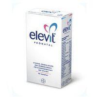 Tabletki ELEVIT Pronatal x 30 tabletek