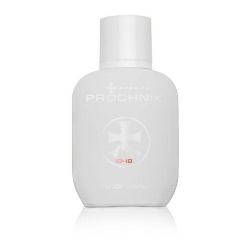 Perfumy AFP damskie 50ml