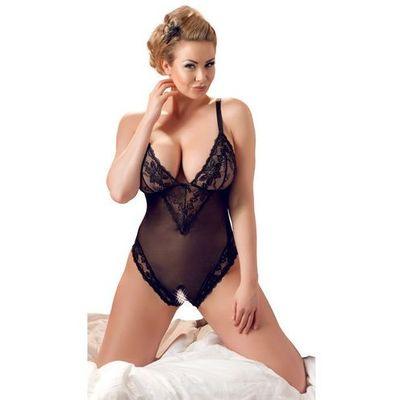 Body erotyczne Cottelli Collection hipa.pl