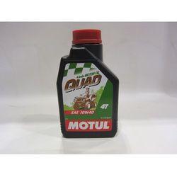 Pozostałe oleje, smary i płyny samochodowe   ATVMEDIA