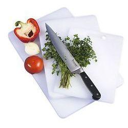 Deski kuchenne  Stalgast M&M Gastro