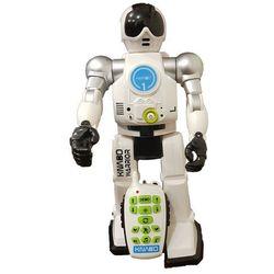 Roboty dla dzieci  Madej