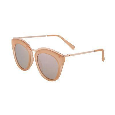 Okulary przeciwsłoneczne LE SPECS About You