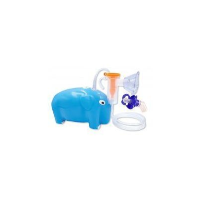 Inhalatory HI-TECH MEDICAL OROMED