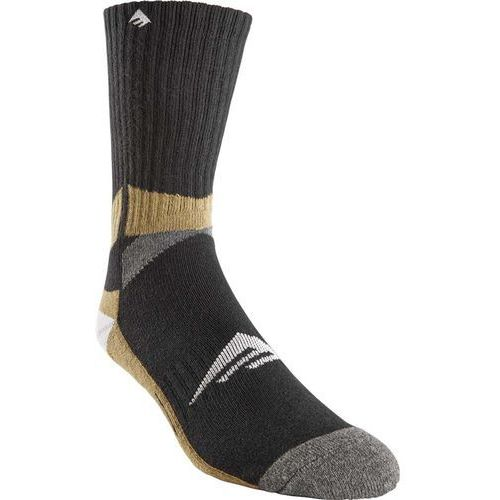 Skarpetki - emerica asi tech sock black (001) rozmiar: os marki Emerica