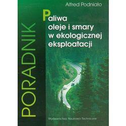 Ekologia  Wydawnictwa Naukowo-Techniczne InBook.pl