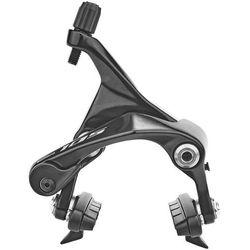 Shimano BR-R7010-F Hamulec szczękowy Direct-Mount Vorderrad czarny 2019 Zaciski do hamulców szczękowych
