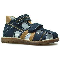 Sandałki dla dzieci  Ren But Arturo