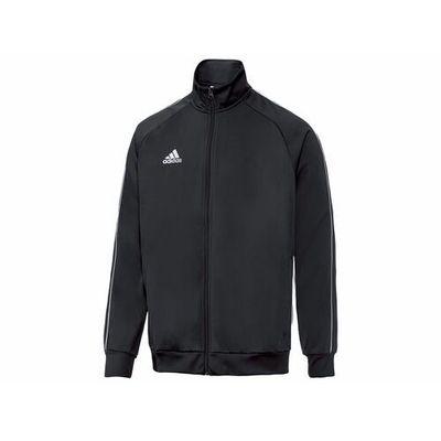 Pozostała odzież sportowa Adidas Lidl