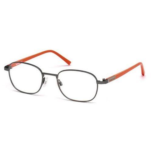 Okulary Korekcyjne Timberland TB1346 013
