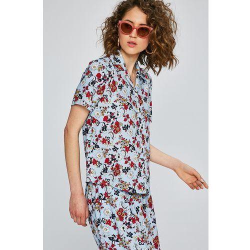 83823bc2a Koszula (Calvin Klein Jeans) opinie + recenzje - ceny w AlleCeny.pl