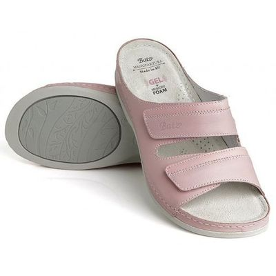 Wkładki do butów BATZ DLASTOPY.PL