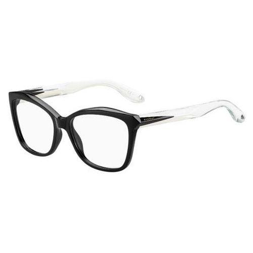 Givenchy Okulary korekcyjne gv 0008 am3