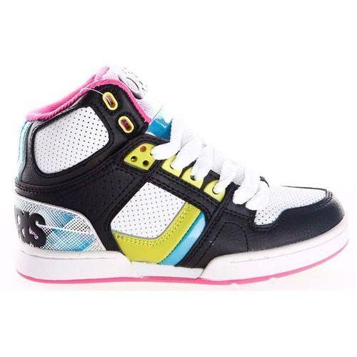 a13d5fa6 ▷ 45661 buty mokasyny skórzane dla chłopca 33-34 (Mayoral) - opinie ...