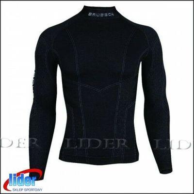 Pozostała odzież sportowa Brubeck Sklep Sportowy LIDER