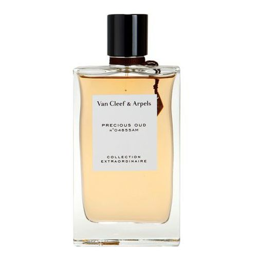 Van cleef & arpels collection extraordinaire precious oud, woda perfumowana - tester, 75ml