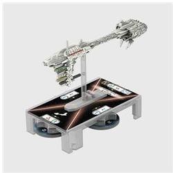 Galakta Star wars armada: fregata nebulon-b