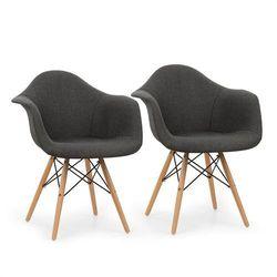 Krzesła  oneConcept electronic-star