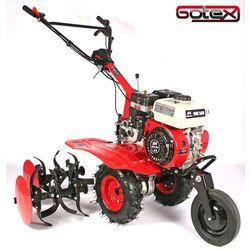 Maszyny rolnicze i części do maszyn   Gotex