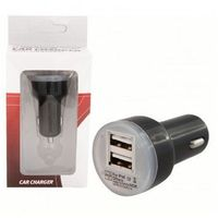 4cars adapter 2x usb 12/24v (8586017594616)