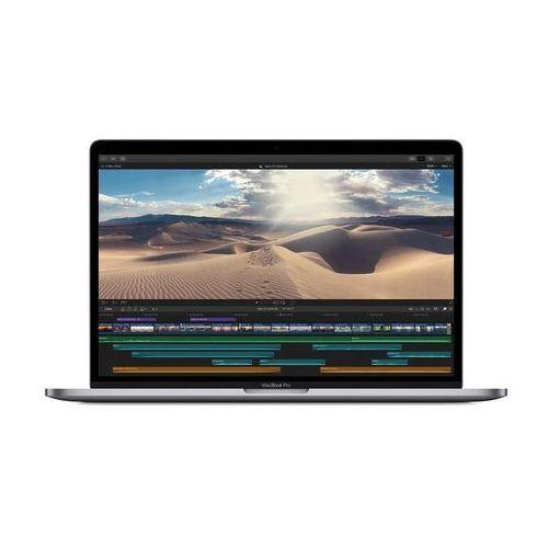 Apple MacBook Pro MUHR2Z