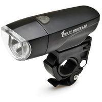 Lampka przednia Falcon Eye FE-1 WL
