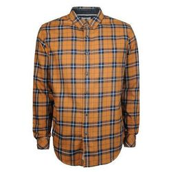 Koszule męskie  Timberland Spartoo
