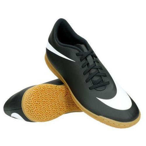 Buty - Nike Bravatax II IC - 844441 001