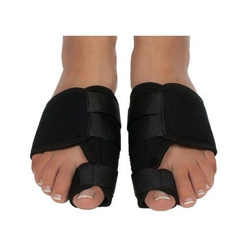 Stabilizatory dużego palca stopy likwidujące haluksy - D037 (5903021527370)