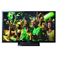 TV LED Sony KDL-40R450