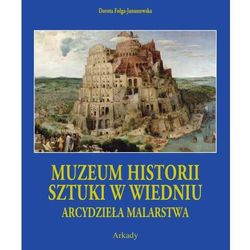 Malarstwo i rysunek  Arkady InBook.pl