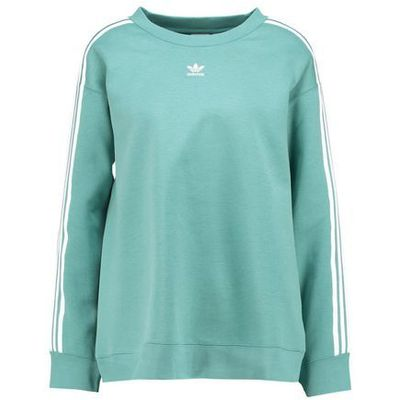 adidas originals pastel rose bluza