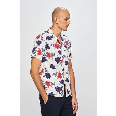 Koszule męskie Pepe Jeans ANSWEAR.com