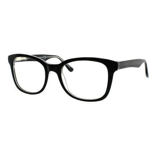 Okulary korekcyjne vl356 002 Valmassoi