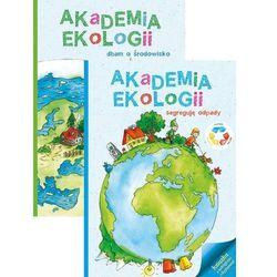 Ekologia  Skrzat