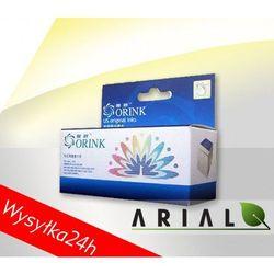 Eksploatacja telefaksów  Orink Arial tonery, baterie do laptopów