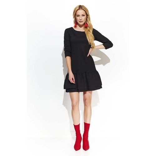 6206abe7e9 Suknie i sukienki (str. 185 z 390) - ceny   opinie - sklep ...