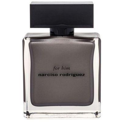 Wody perfumowane dla mężczyzn Narciso Rodriguez