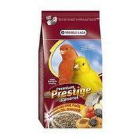 Versele-laga prestige canaries premium 1kg (5410340210680)