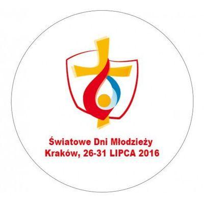 Dewocjonalia Produkt polski Upominki Religijne.pl