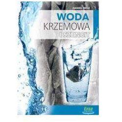 Hobby i poradniki  Enso Publishing InBook.pl