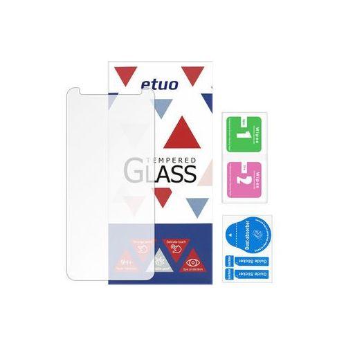 LG K40 - szkło hartowane 9H, FOLG886TEGL000000