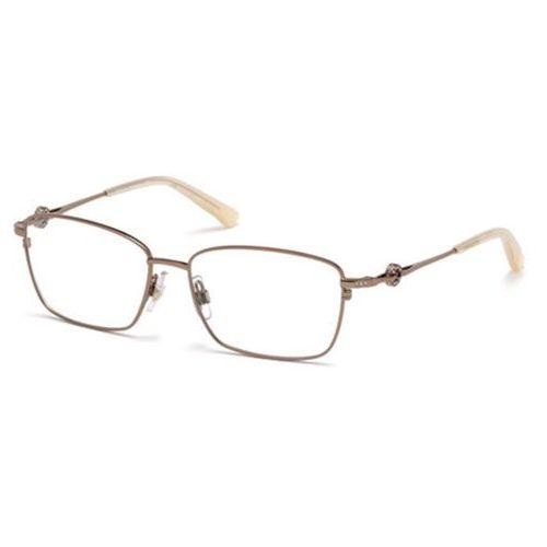 Okulary korekcyjne sk 5176 036 Swarovski
