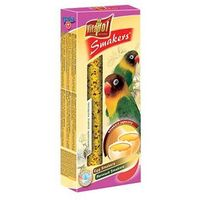 Vitapol smakers dla nierozłączek - jajeczny 90 g- rób zakupy i zbieraj punkty payback - darmowa wysyłka od 99 zł (5904479026064)