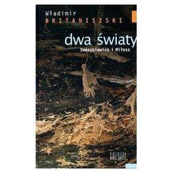 Literaturoznawstwo  Instytut Książki InBook.pl