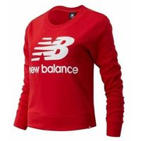 New Balance > WT03551REP