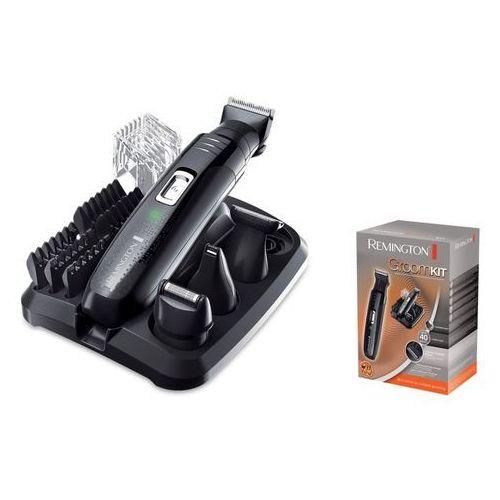 Remington pg6130 - produkt w magazynie - szybka wysyłka! (4008496867493)